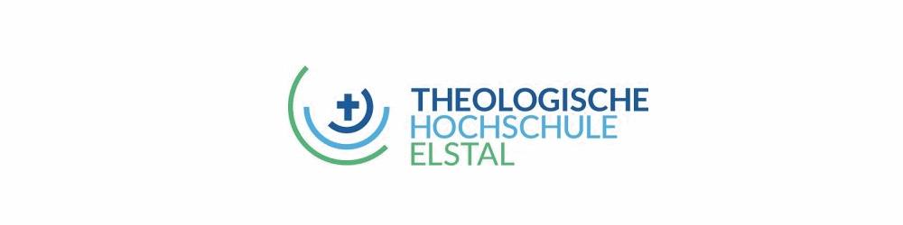 Theologische Hochschule